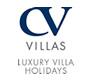 Cv Villas Small