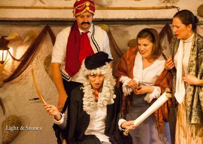 Popup Opera Corfu -136