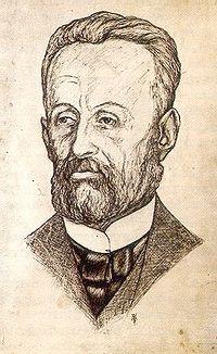 Pavlos Karrer