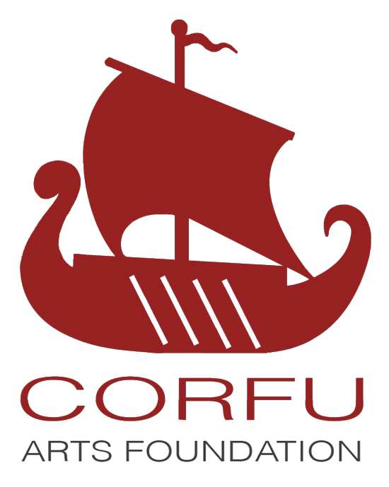 Corfu Arts Foundation