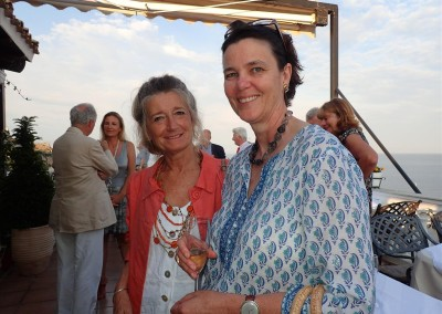 Corfu Masterclass reception  (14)