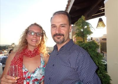Corfu Masterclass reception  (3)