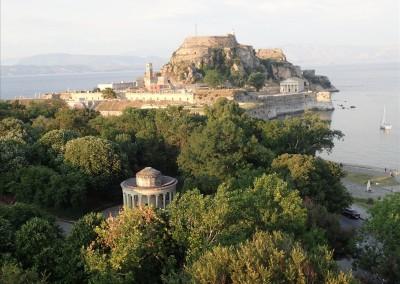 Corfu Masterclass reception  (6)