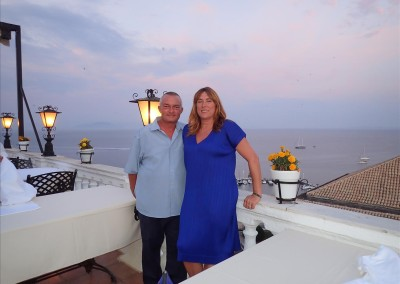 Corfu Masterclass reception  (8)