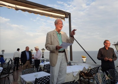 Corfu Masterclass reception  (9)